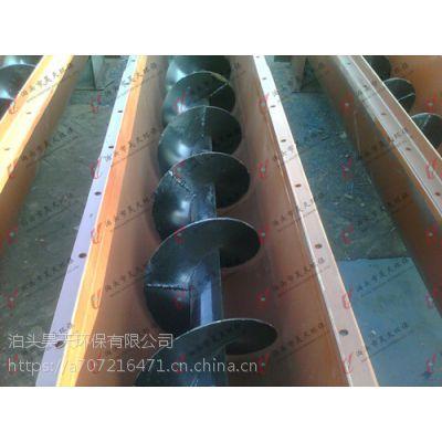 螺旋上料机可以倾斜多少度