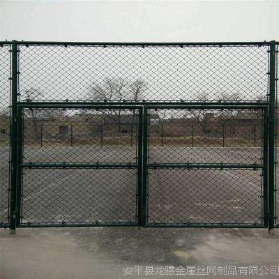 高尔夫围网 公路围网 球场护栏网价格
