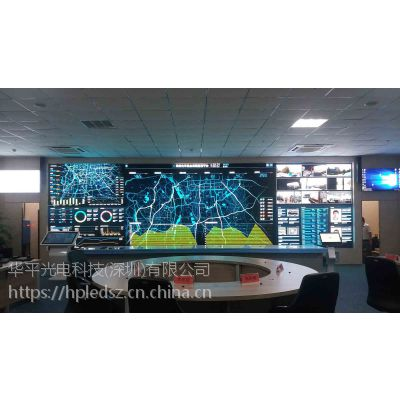 小间距LED显示屏,小间距LED显示屏厂家