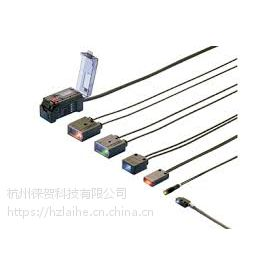 公司专业销售美国ENTEK传感器