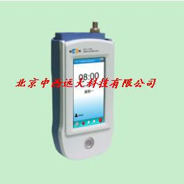 中西便携式多参数分析仪 型号:NF82-DZB-712F库号:M385084