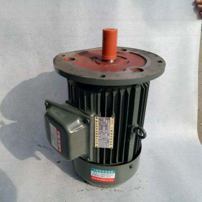 强宾电机全国批发零售Y100L-4-2.2KW