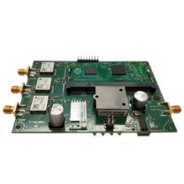 自动驾驶RTK/IMU组合导航传感器