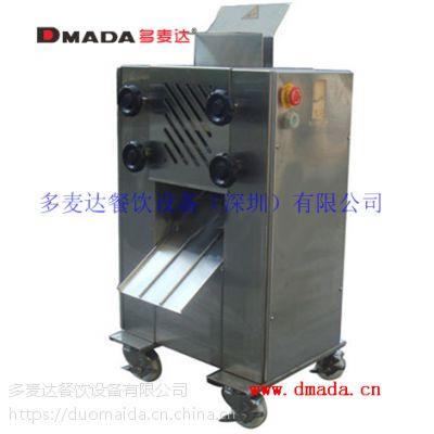 深圳市多麦达餐饮设备落地式松肉断筋机