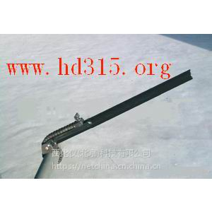 中西dyp 摩擦管钳600MM 型号:AB588-GQRA-54库号:M328600