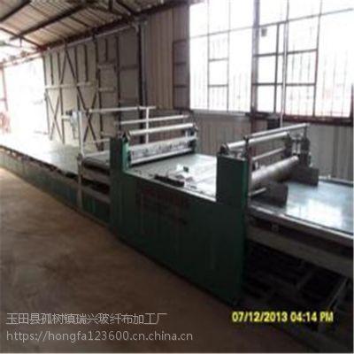 河北瑞兴设备厂供应瑞兴RX-1360彩釉瓦、隔热瓦、菱镁瓦成型机制瓦机,