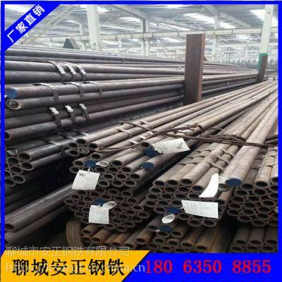 螺纹烟管厂-20#内螺纹烟管厂-锅炉烟管厂 大量现货