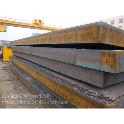 长治市X65管线钢每米价格