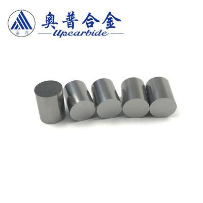 YG8钨钢非标硬质合金小圆棒 耐磨合金冲头 钨钢模具 来图来样定制