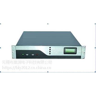 供应江苏无锡布里渊分布式光纤测温系统(DTS)