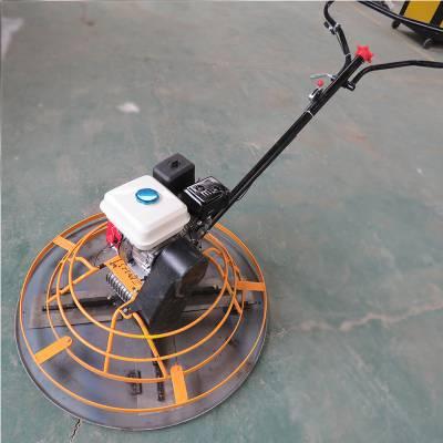 厂家直销路面磨光机 手扶式抹光机 建筑用汽油式磨光机