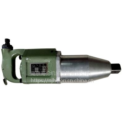 南京固锐捷BE56储能冲击式气扳机,支持全国货到付款