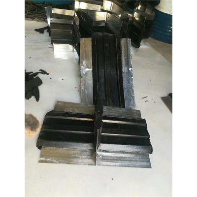 钢边橡胶止水带结构样式|信息推荐