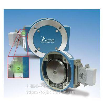 美国原装进口AVTRON编码器脉冲发生器测速电机互感器转速计控制器全系列现货