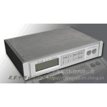 中西 pH计检定仪 型号:PHB-II库号:M373112