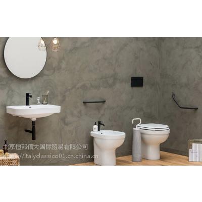 EVER卫浴意大利品牌卫浴欧洲简约工艺设计