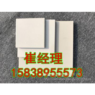 耐酸砖厂家 耐酸砖生产厂家 硕通防腐3