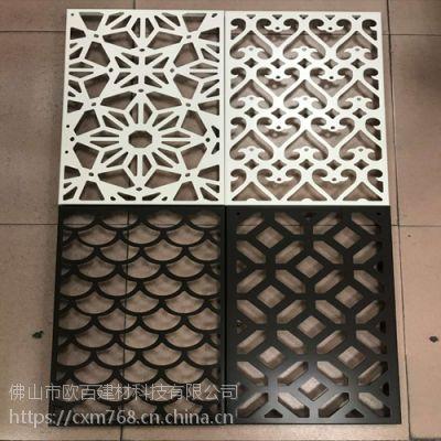 广东幕墙铝单板生产厂家设计测量出图