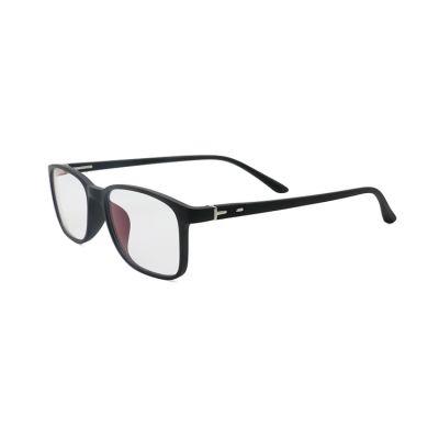 负氧离子能量眼镜 负离子五合一眼镜贴牌定制OEM厂家