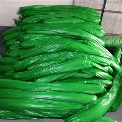 黑色盖土网 绿色防尘网 工地防尘盖土网 3针4针遮阳网