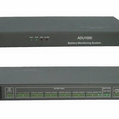 ADU1000电池监测仪 / UPS电池数据采集系统