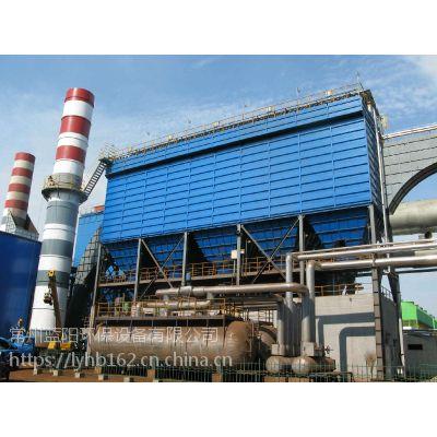 脱硫脱硝处理工艺+锅炉尾气处理设备,以客户为宗旨