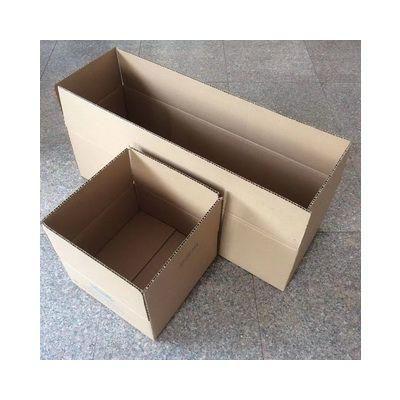 蜂窝纸箱-联锦包装-蜂窝纸箱定做