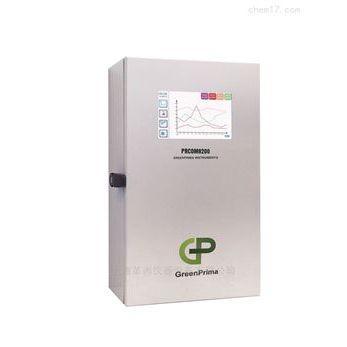 英国戈普 水质色度测量分析仪PRCOM8200