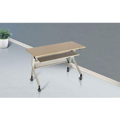 长春成套钢木结合家具上乘工艺生产制造