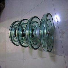 LXHY5-120优等玻璃绝缘子厂家