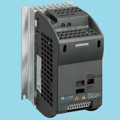 西门子6SL3211-0AB11-2UA1变频器