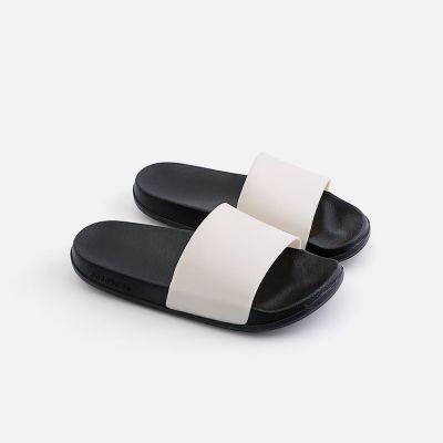 新款TPU拖鞋 夏季女士浴室内居家防滑防臭情侣EVA凉拖鞋男