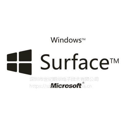 解决Surface屏幕抖动问题