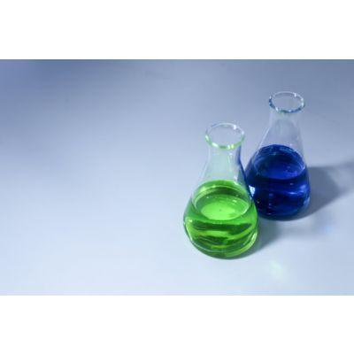 生物清洗剂 四辉科技 安全可靠 优质服务