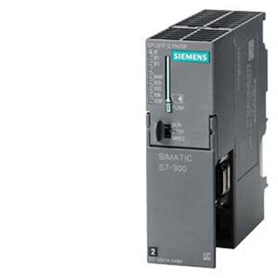 西门子S7-300SM323输入输出模块
