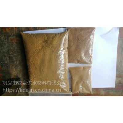 郑州聚合氯化铝 絮凝剂 高效水处理药剂