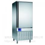 菲连诺包子饺子冰淇淋急速冷冻柜BF161AG friulinox急速冷冻柜