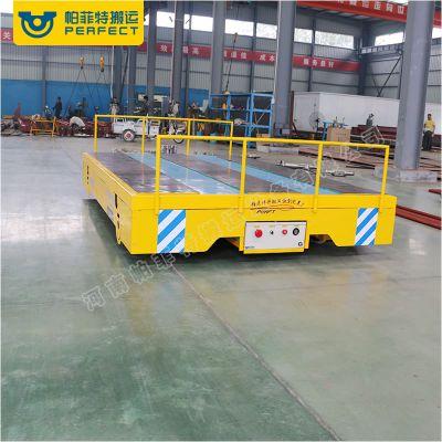 抚顺行车配套轨道车 大件运输装备 物料运输设备 轻型轨道车 生产厂家