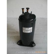 供广州原装东芝BH240X2CX-20KU/TU变频空调制冷压缩机