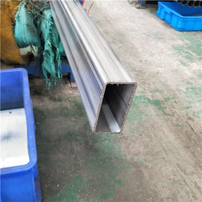 泉林不锈钢(图)-304不锈钢管件-怒江不锈钢管