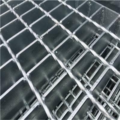 云浮热镀锌钢格板热卖产品