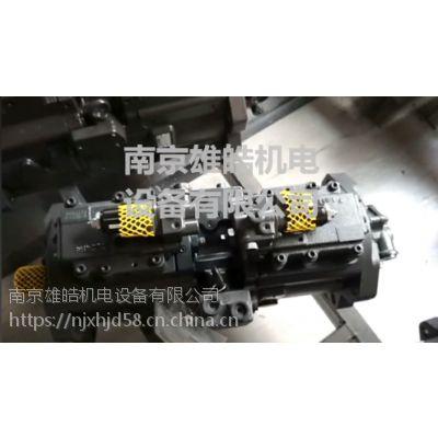 K3VG180-11FRS-0E00川崎液压泵总代理销售