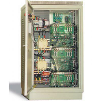 智能照明之星---萨梅特绿色智能照明节电调控装置