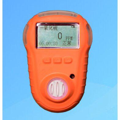 中西(LQS现货)手提式可燃气体检测仪型号:NBH8-EX库号:M334071