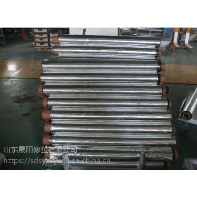 防水防腐补漏铝箔胶带生产厂家