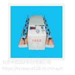 中西垂直多用振荡器 型号:SW28-HY-1