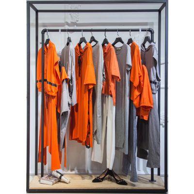 纳纹女装唯品会品牌折扣手表北京天兰天尾货市场新地址洛丽塔羊皮大衣