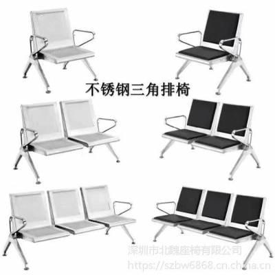 批发不锈钢家具-不锈钢家具制品厂家-排椅【采购,品牌,价格】