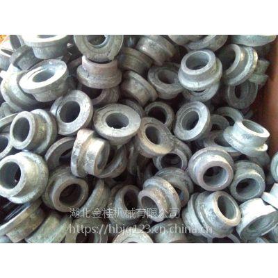 生产优质各类钢铁锻件1-40kg
