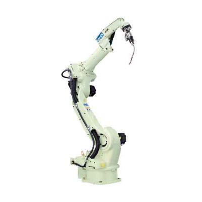 森达焊接(图)-机器人焊接机-焊接机器人